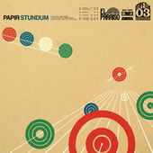 Stundum by Papir