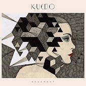 Severant by Kuedo