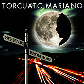 So Far from Home by Torcuato Mariano