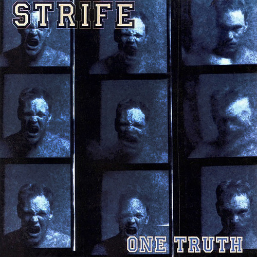 One Truth by Strife