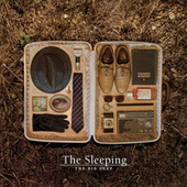The Big Deep by The Sleeping