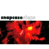 Steps by Snapcase