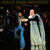 Pick-Up by Brian Protheroe