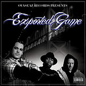 Exported Game by Various Artists