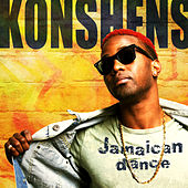 Jamaican Dance (from