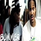 Bummer (feat. Miz Korona) (Edited Version) by LaRue