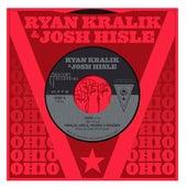 Ohio by Ryan Kralik