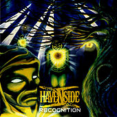 Recognition by Havenside