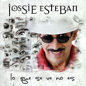 Lo Que Se Ve No Es by Jossie Esteban