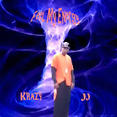 Feel My Energy by Krazy JJ