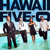 Hawaii Five-0 -Original Songs From the Television Series by Various Artists