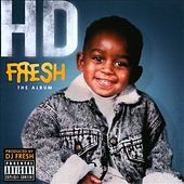 Fresh by Various Artists