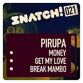 Snatch022 by Pirupa