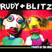 Reverb On The Click by Rudy