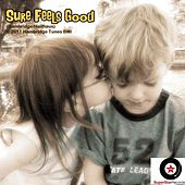 Sure Feels Good - Single by Tom Hambridge