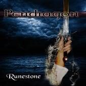 Pendragon by Runestone