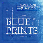 Blueprints by Barney McAll