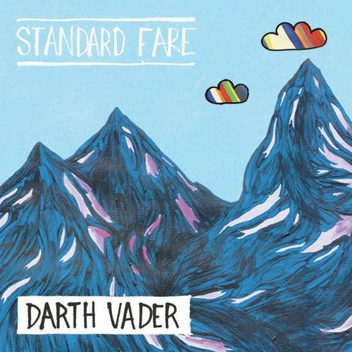 Darth Vader by Standard Fare