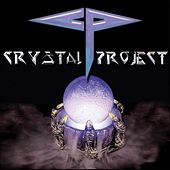 Crystal Project by Crystal Project