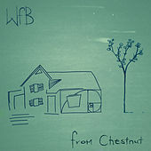From Chestnut by The Womack Family Band