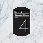 Bedrock Classics Series 4 by Various Artists