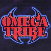 OmgaTribe by Omega Tribe