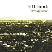 Eveningshade by Bill Bonk