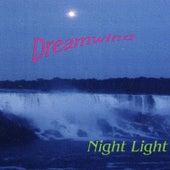 Nightlight by Dreamwind