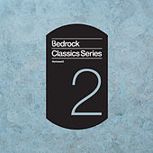 Bedrock Classics Series 2 by Various Artists