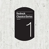 Bedrock Classics Series 1 by Various Artists
