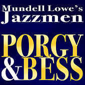 Porgy And Bess by Mundell Lowe