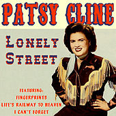 Lonely Street von Patsy Cline