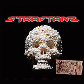 Mainstream Sellout Overground by Straftanz