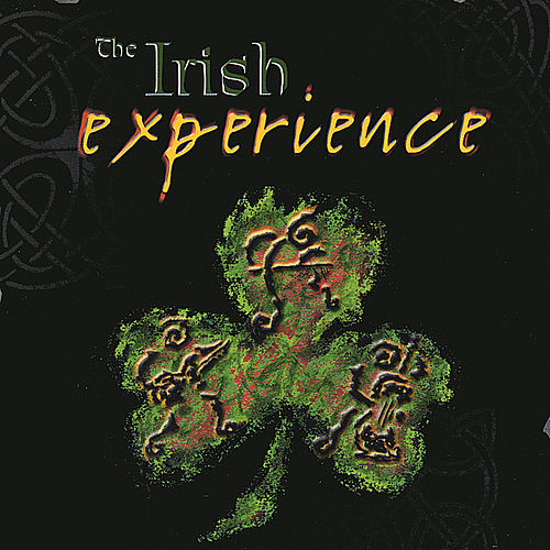 The Irish Experience by The Irish Experience