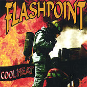 Cool Heat by Flashpoint
