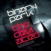 The Deviated by Binary Park