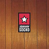 Johnny Socko by Johnny Socko