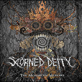 The Monarchy Memoirs by Scorned Deity