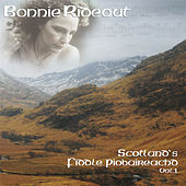 Scotland's Fiddle Piobaireachd by Bonnie Rideout