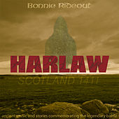 Harlaw, Scotland - 1411 by Bonnie Rideout
