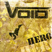 Hero by Void