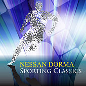 Nessun Dorma - Sporting Classics by Various Artists