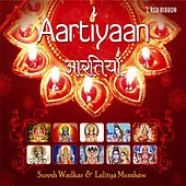 Aartiyaan by Various Artists
