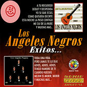 Exitos... by Los Angeles Negros