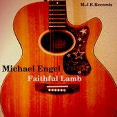 Faithful Lamb by Michael Engel