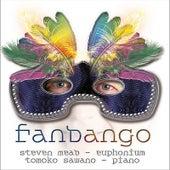 Fandango by Steven Mead