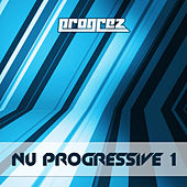Nu Progressive 1 by Various Artists