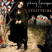 Johnny Foreigner vs Everything by Johnny Foreigner
