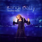 Broadway Stories by Sandi Patty