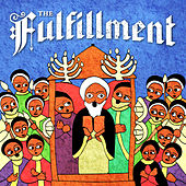 The Fulfillment by Various Artists